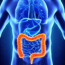 Colorectal Cancer – Things You Need To Know