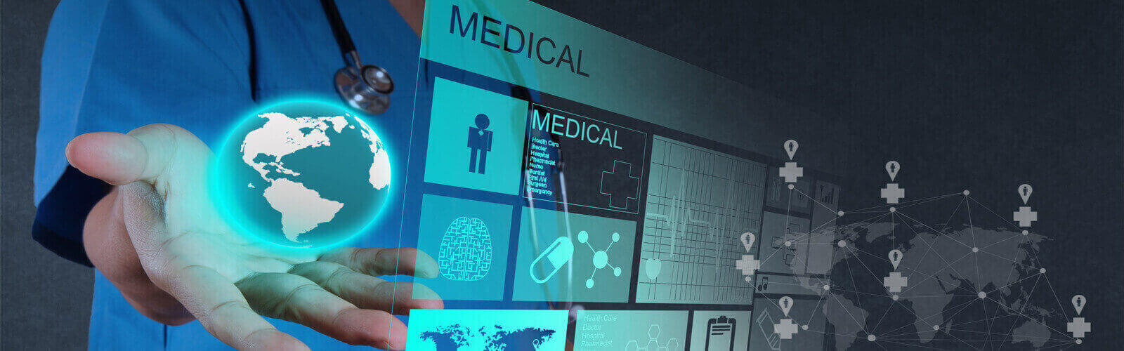 Medical Tourism – A Boon For The Foreign Patients To Beat The Major Health Disease