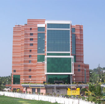 Kerala Institute Of Medical Sciences – KIMS Trivandrum
