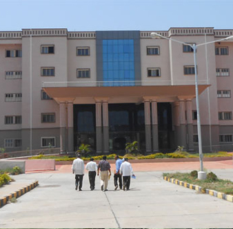 Sri Jayadeva Institute Of Cardiovascular Sciences And Research, Bangalore India