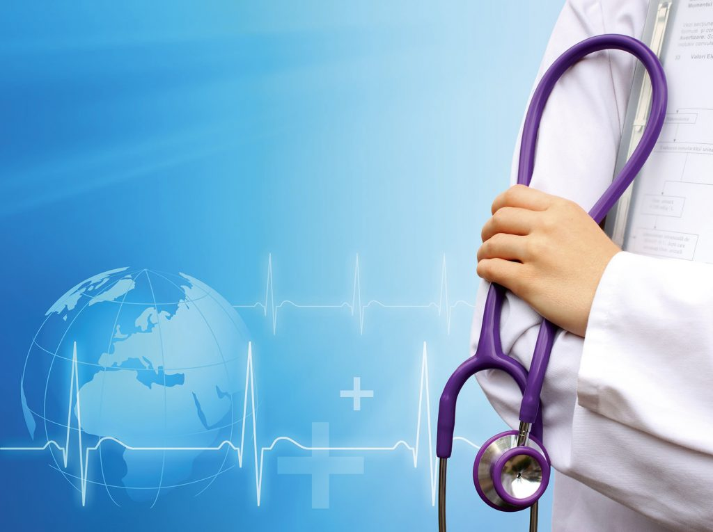 Health Tourism Company In India